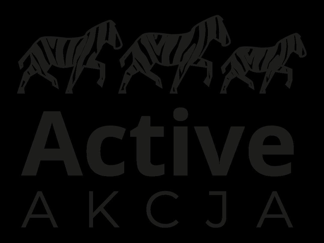 ActiveAkcja